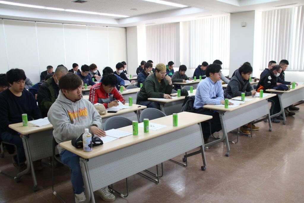 2020.2.13-2撮影第69回青年部通常総会