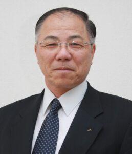 【JAところ通信】小野寺会長理事がJA北海道中央会の会長に就任