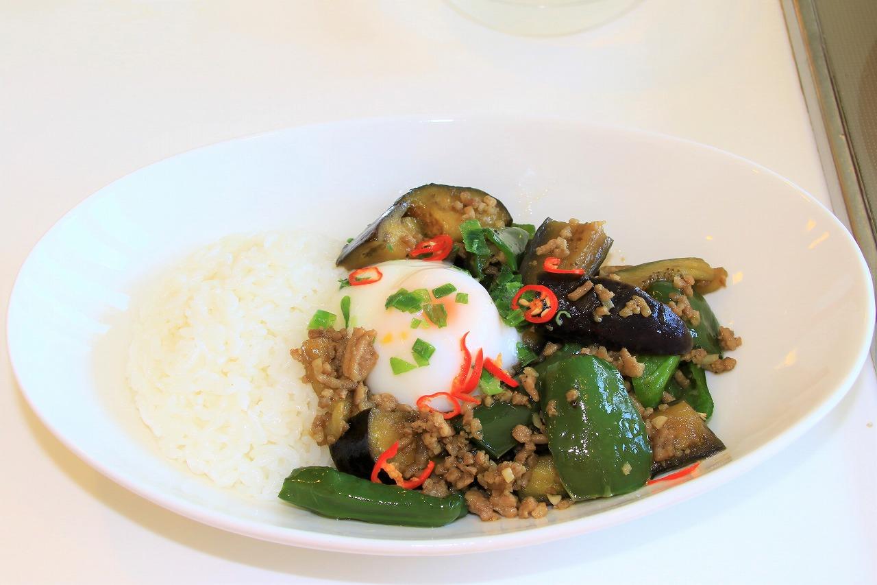 【JAところ通信】8月31日は野菜の日です!